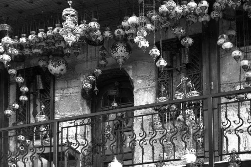 orientalische lampen in der t rkei. Black Bedroom Furniture Sets. Home Design Ideas